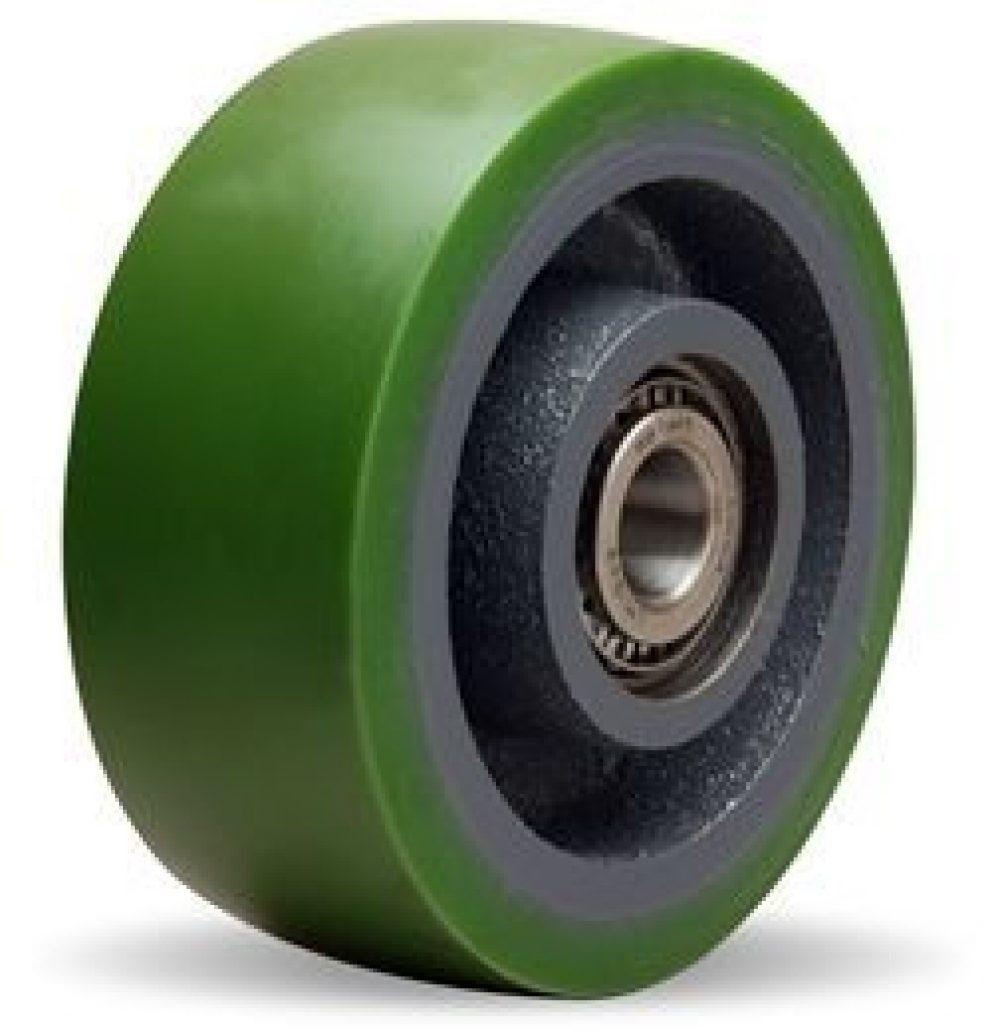 Hamilton wheel w 520 dt 34