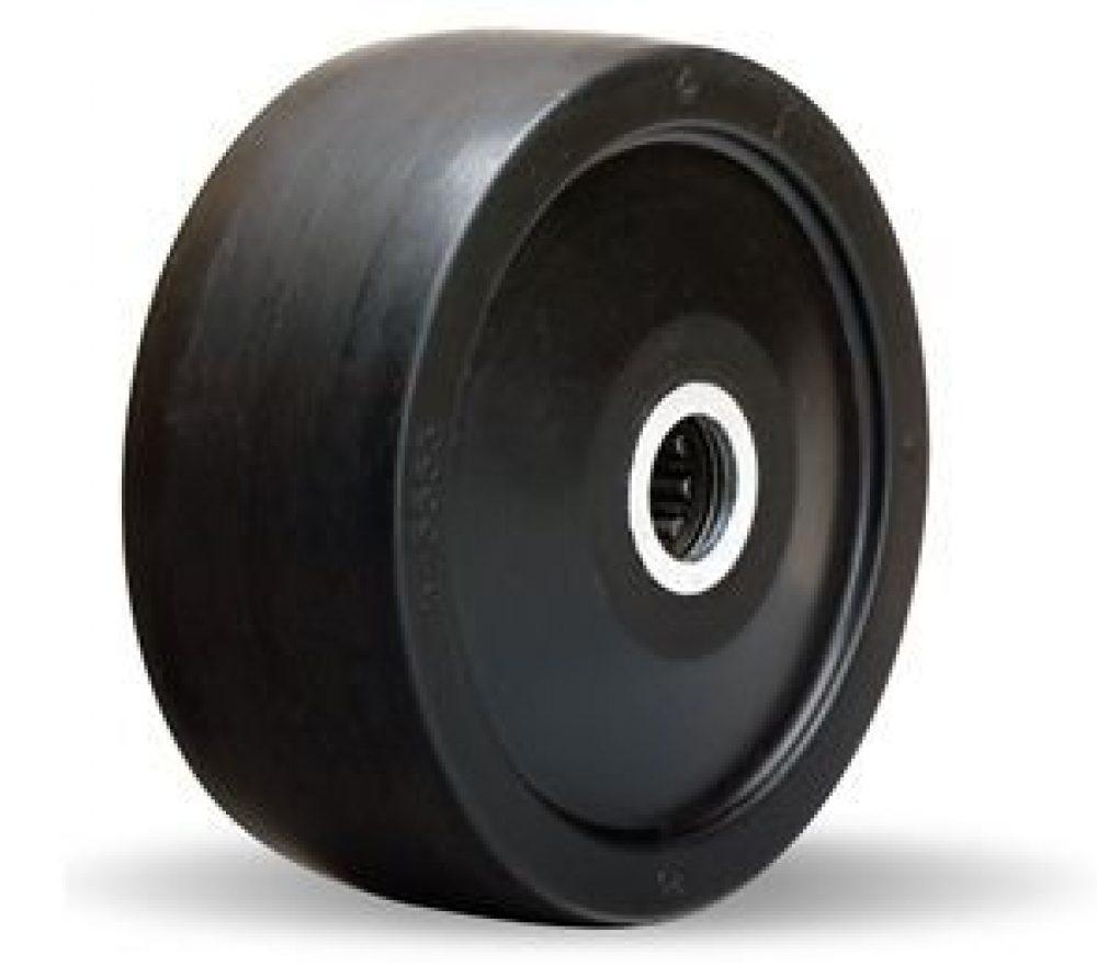 Hamilton wheel w 520 eh 34
