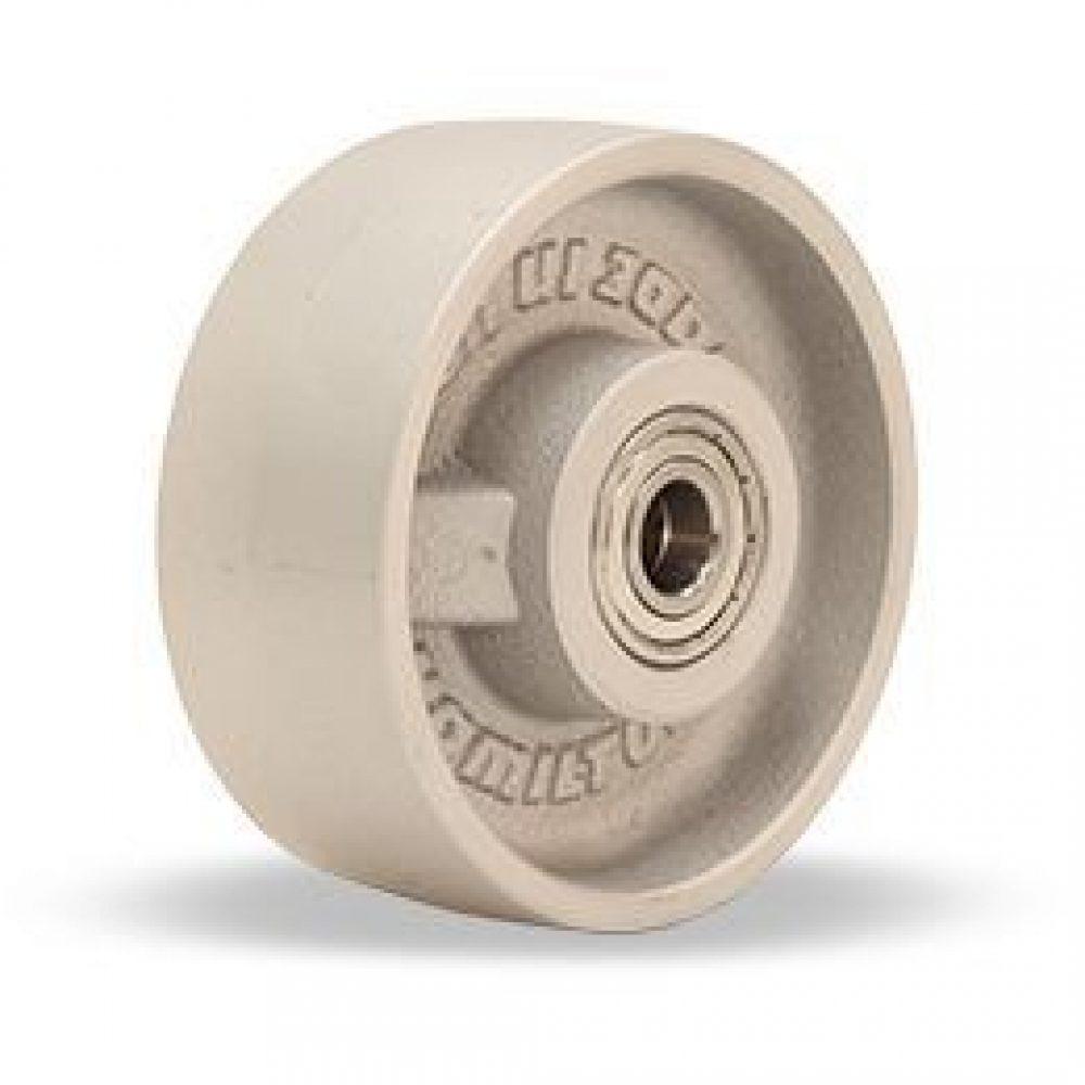 Hamilton wheel w 520 hmb 12