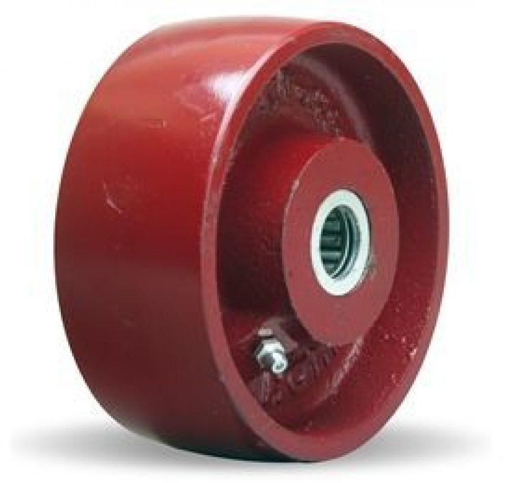 Hamilton wheel w 520 m 58
