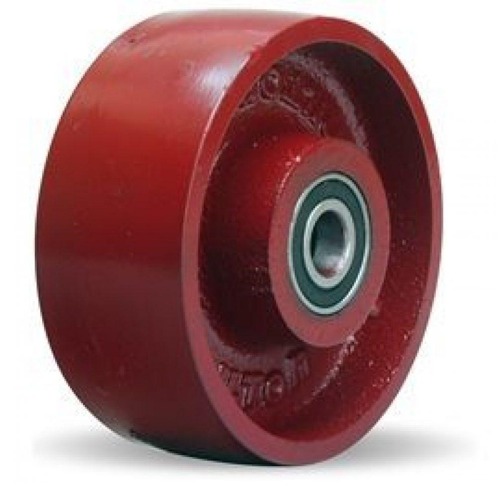 Hamilton wheel w 520 mb 12
