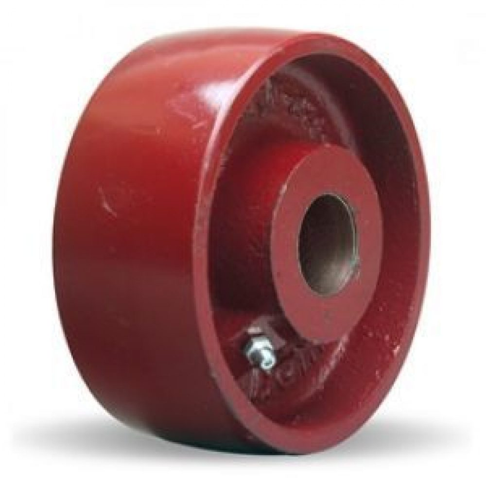 Hamilton wheel w 520 ml 1716 1