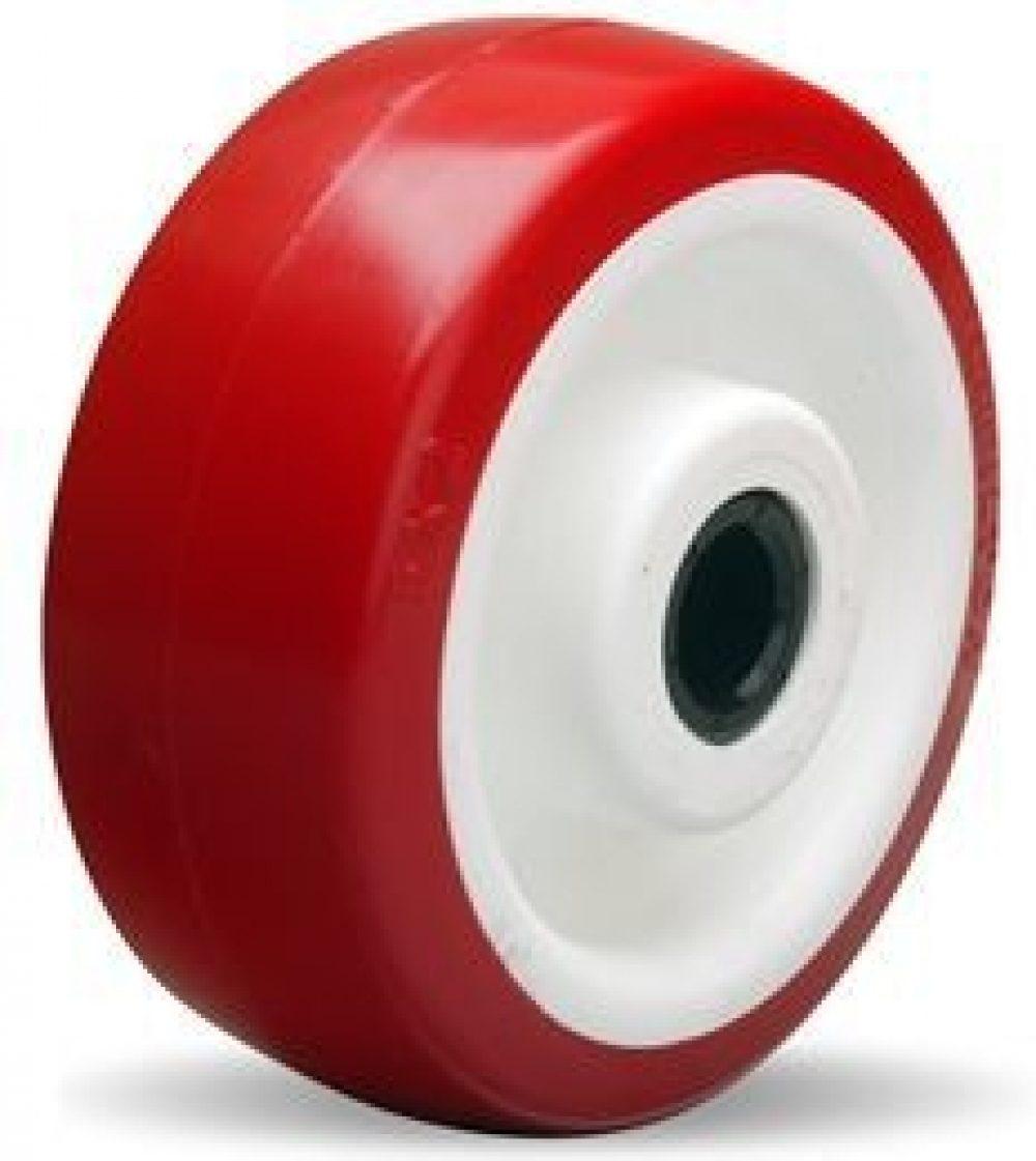 Hamilton wheel w 520 nf 58