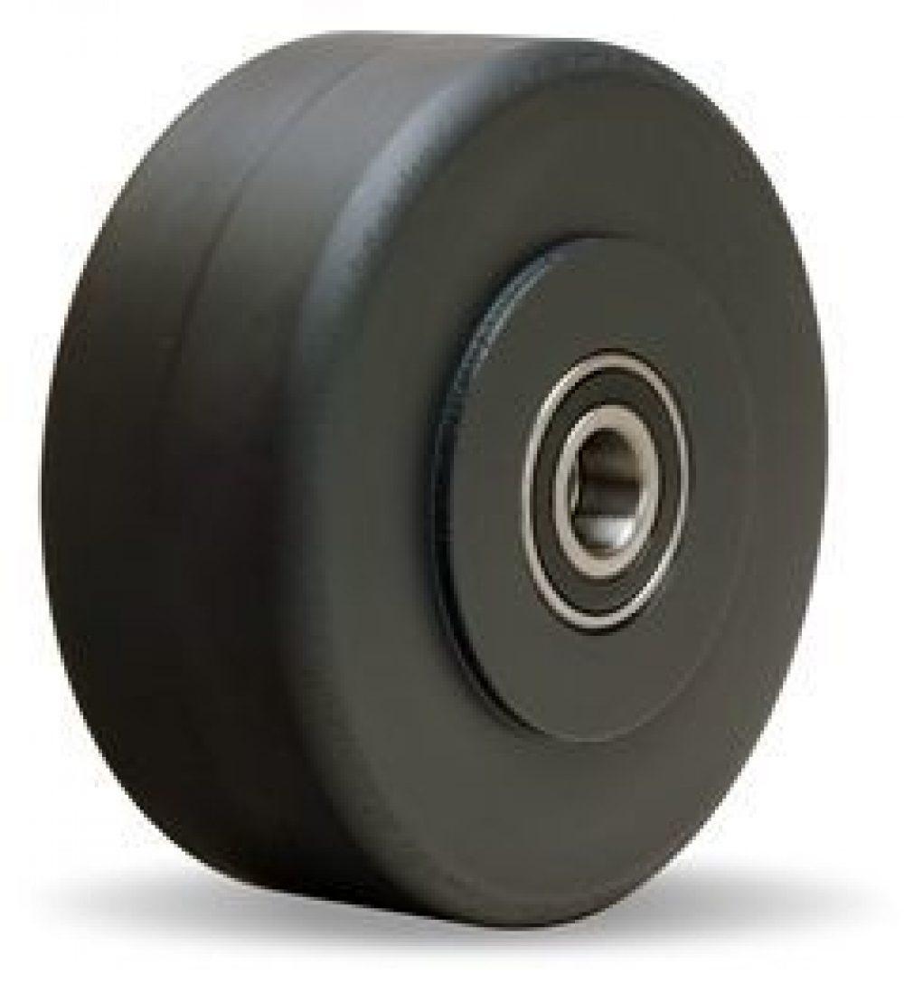 Hamilton wheel w 520 nybs 12
