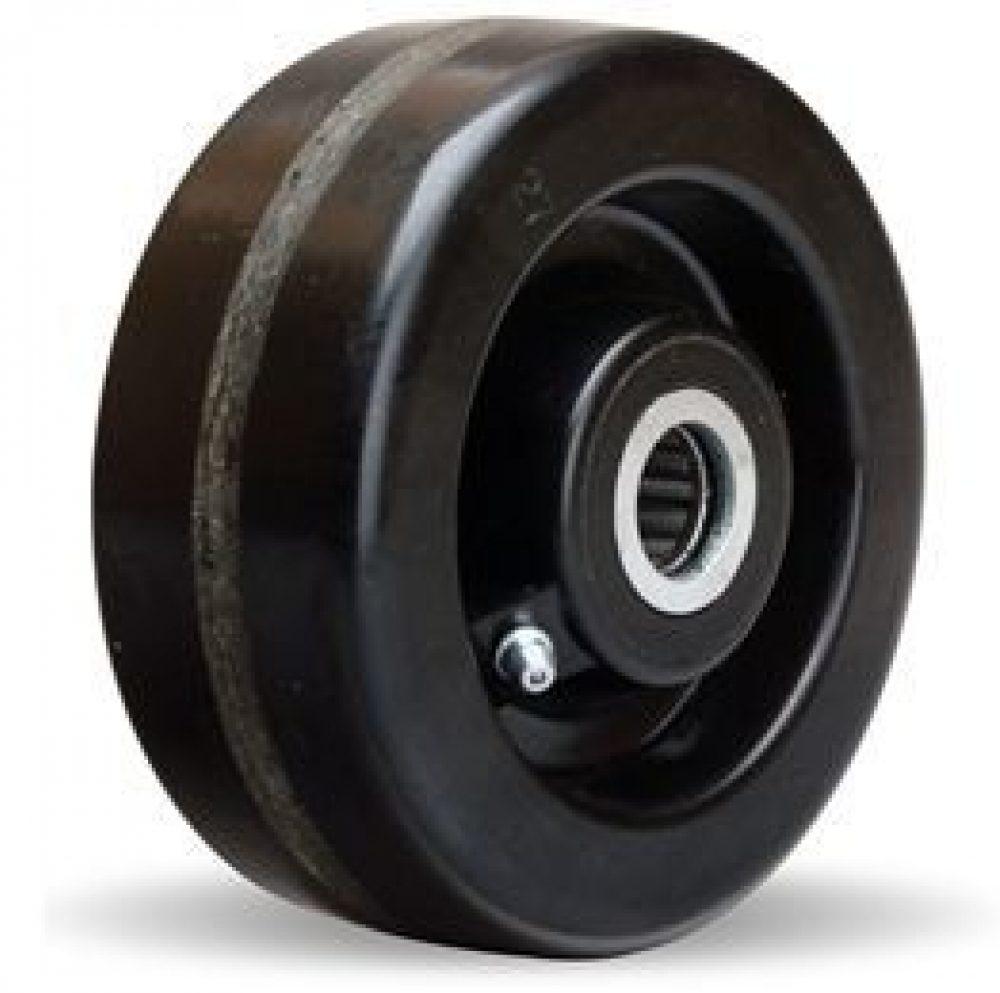 Hamilton wheel w 520 p 12