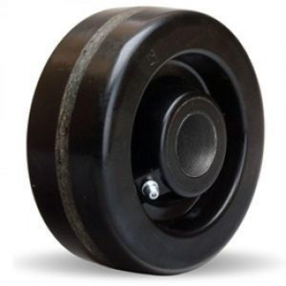 Hamilton wheel w 520 pl 1316 1