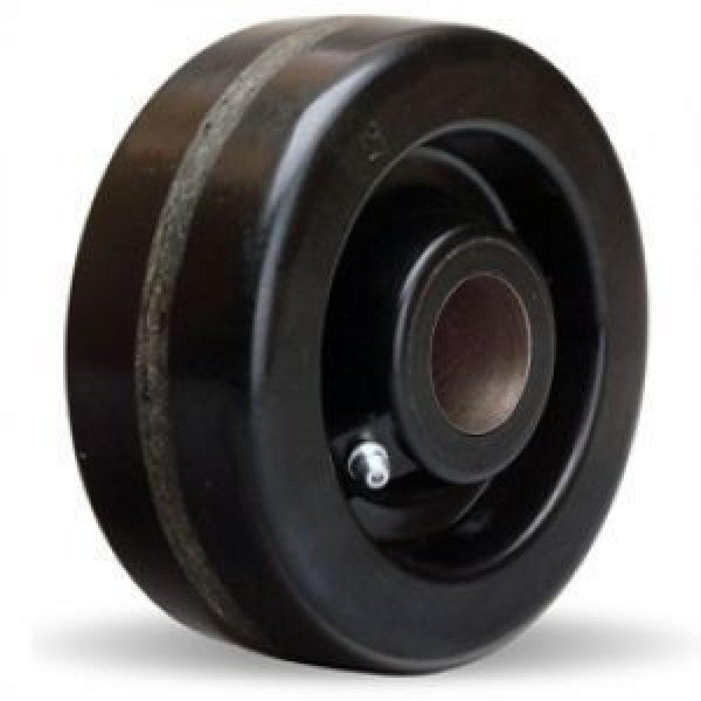 Hamilton wheel w 520 pl 1716 1