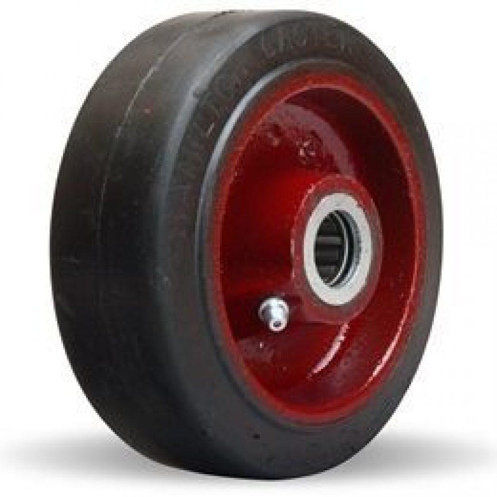 Hamilton wheel w 520 r 58