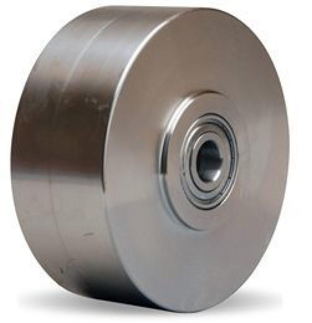 Hamilton wheel w 520 sb 12