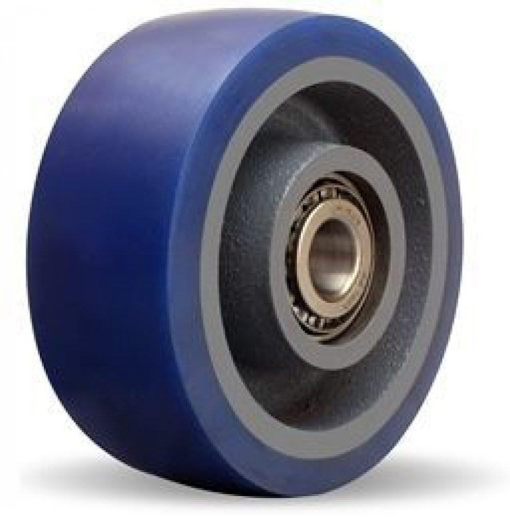 Hamilton wheel w 520 spt 34