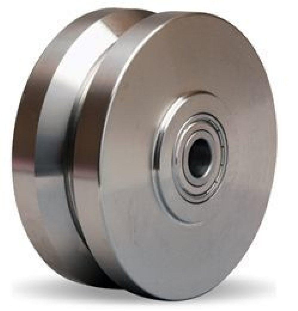 Hamilton wheel w 520 svz 34