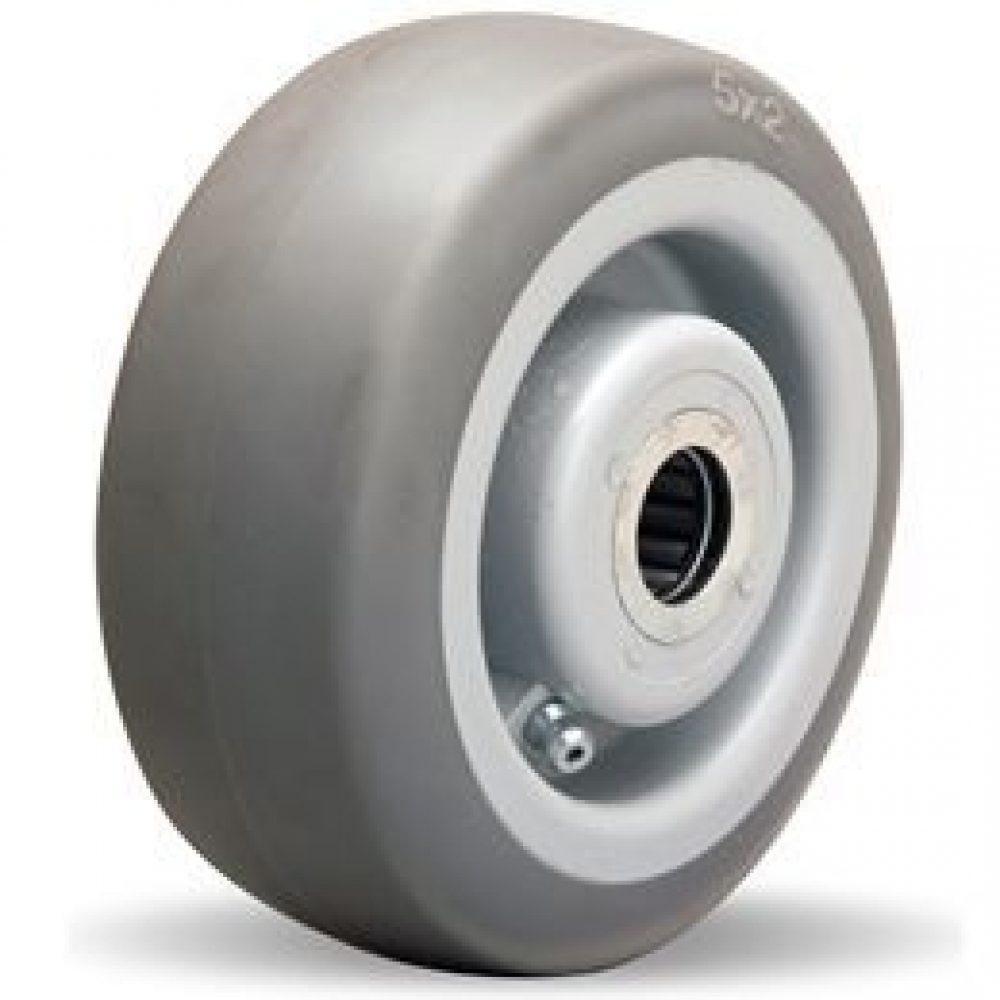 Hamilton wheel w 520 te 58