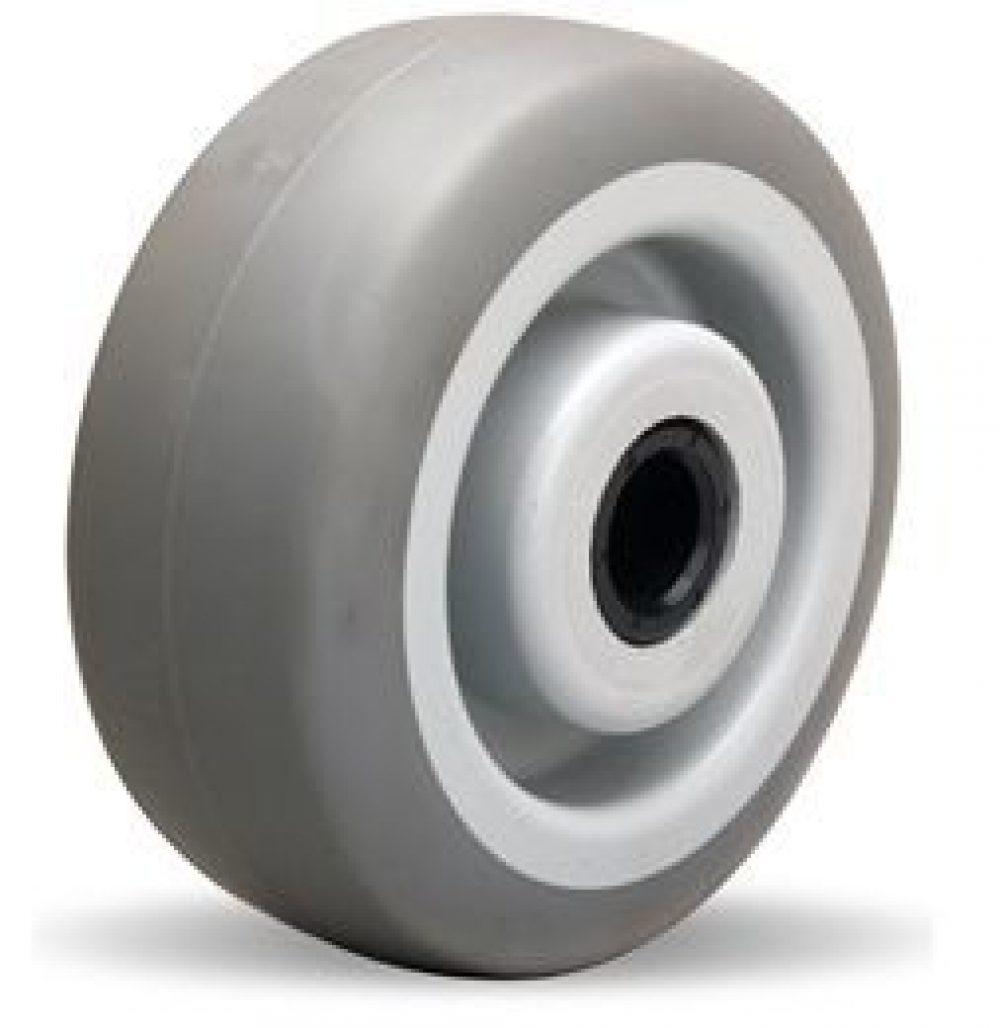 Hamilton wheel w 520 tez 34