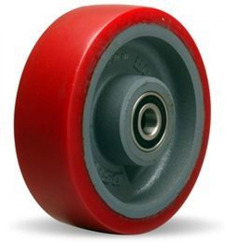 Hamilton wheel w 520 trt 34
