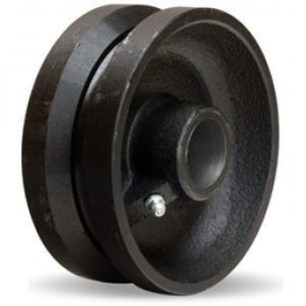 Hamilton wheel w 520 vl 1316 1