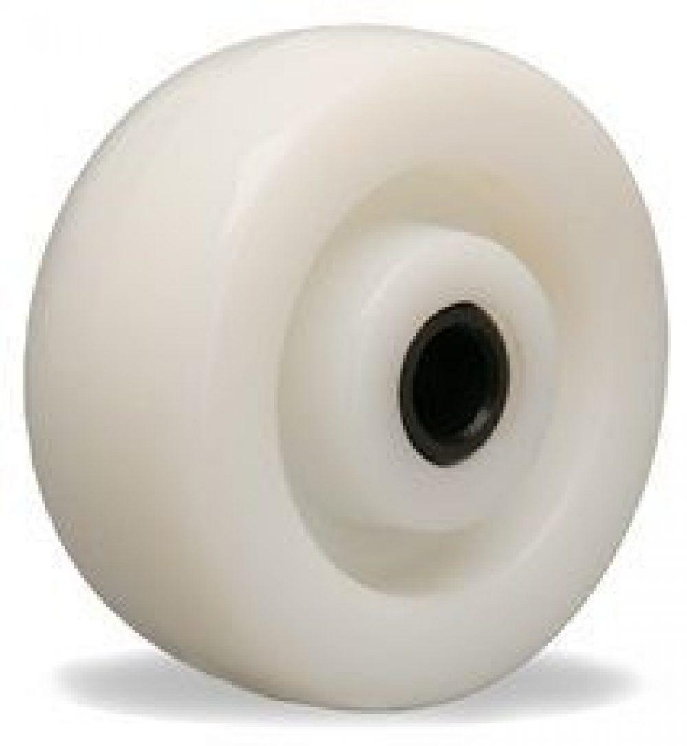 Hamilton wheel w 520 wnz 34
