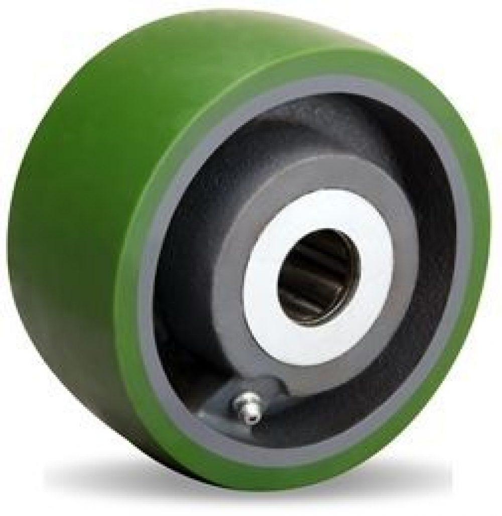 Hamilton wheel w 525 d 114