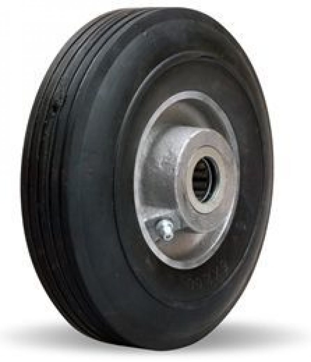 Hamilton wheel w 6 su 58
