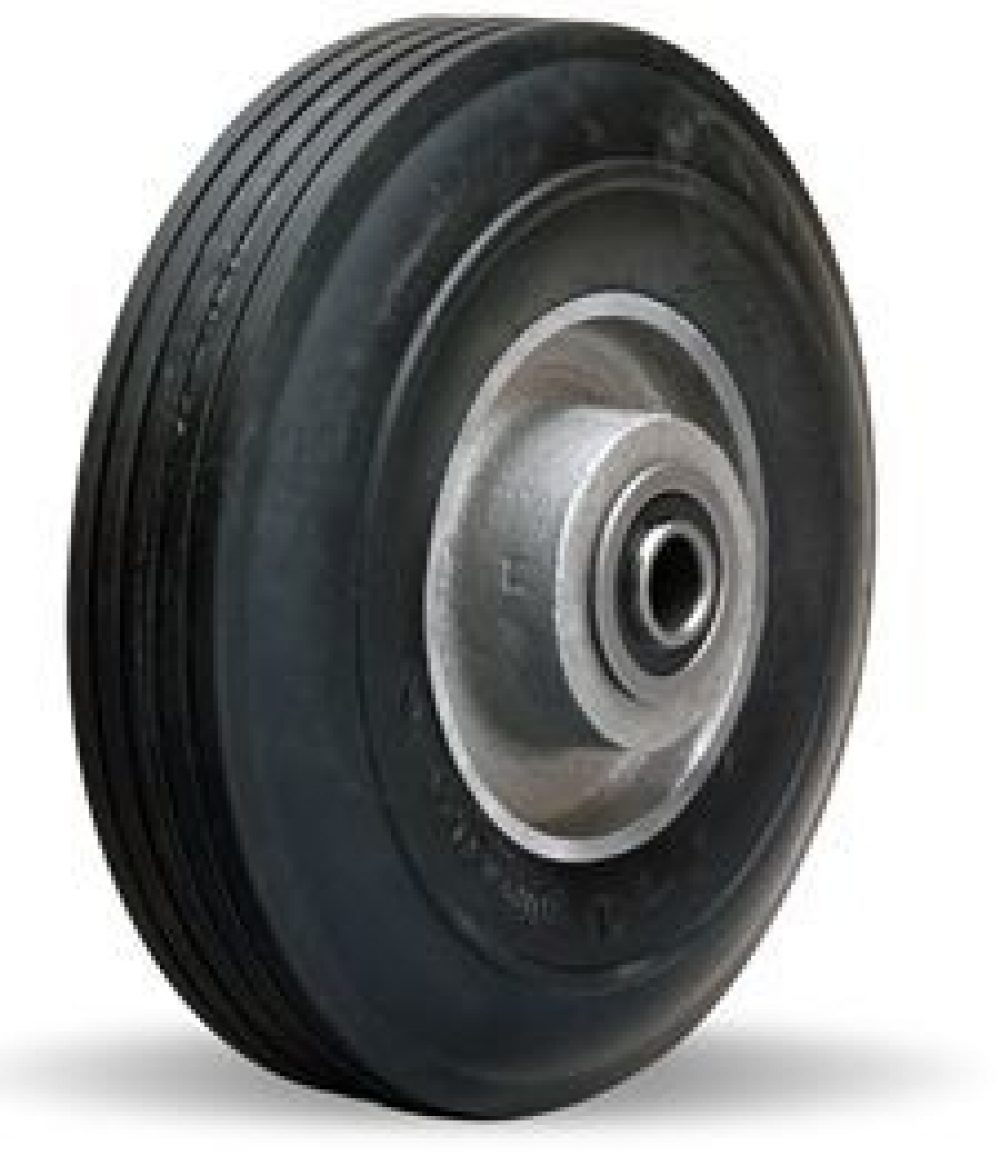 Hamilton wheel w 6 sub 12