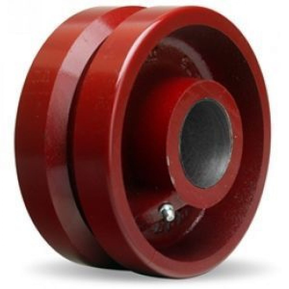 Hamilton wheel w 6 vl 1316 1