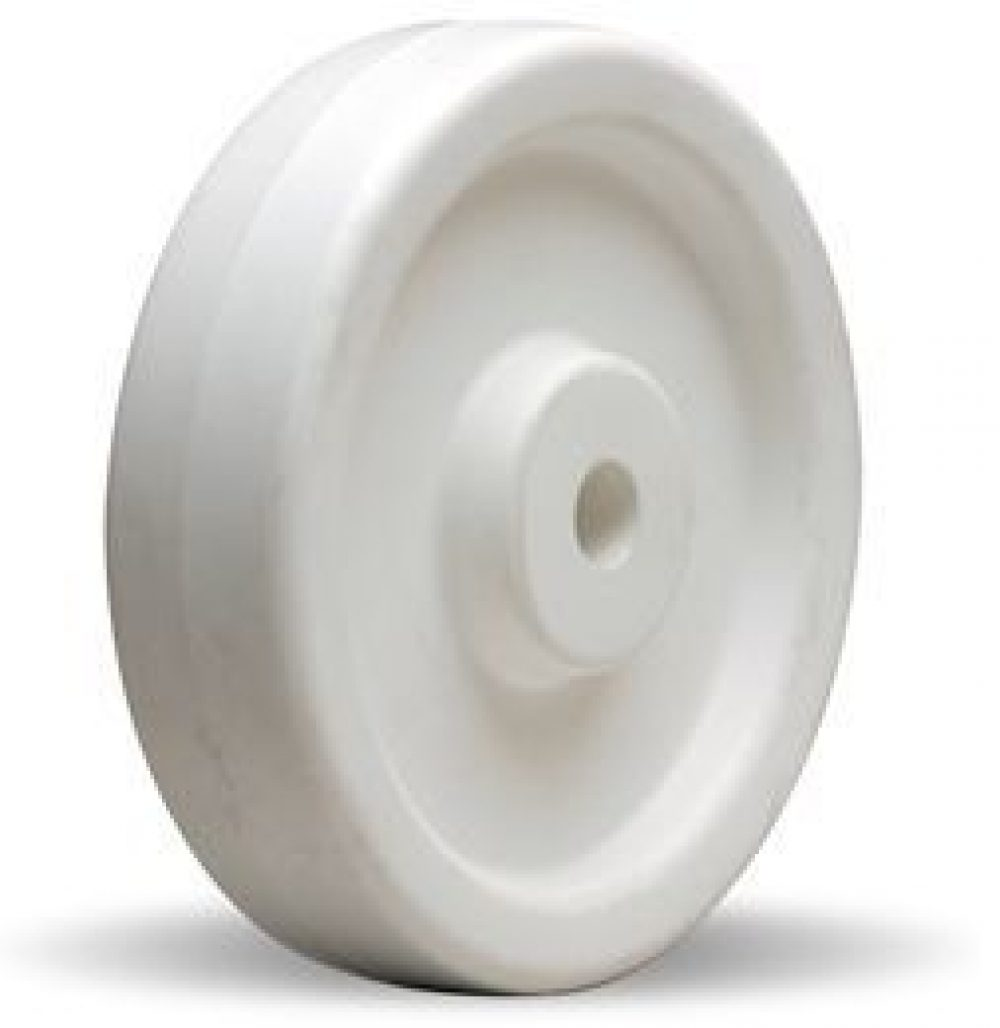 Hamilton wheel w 615 a 58