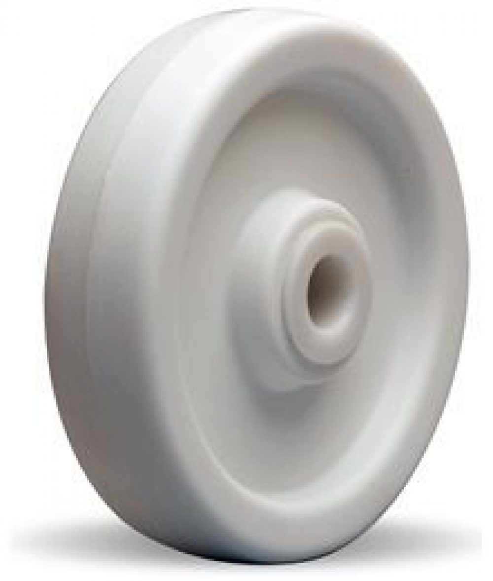 Hamilton wheel w 615 ah 12