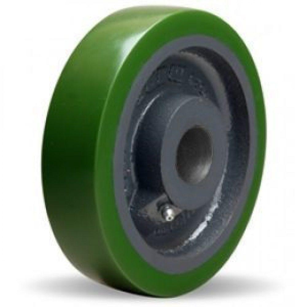 Hamilton wheel w 615 dl 1316 1