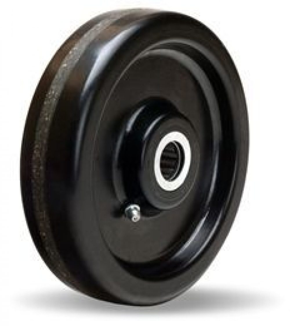 Hamilton wheel w 615 p 34