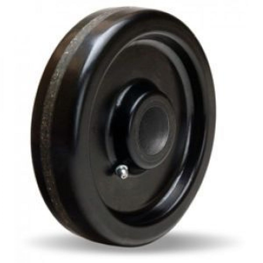 Hamilton wheel w 615 pl 1316 1