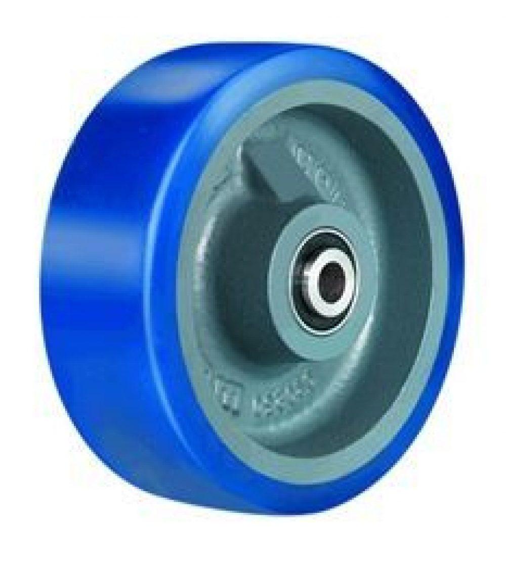 Hamilton wheel w 615 spb 12