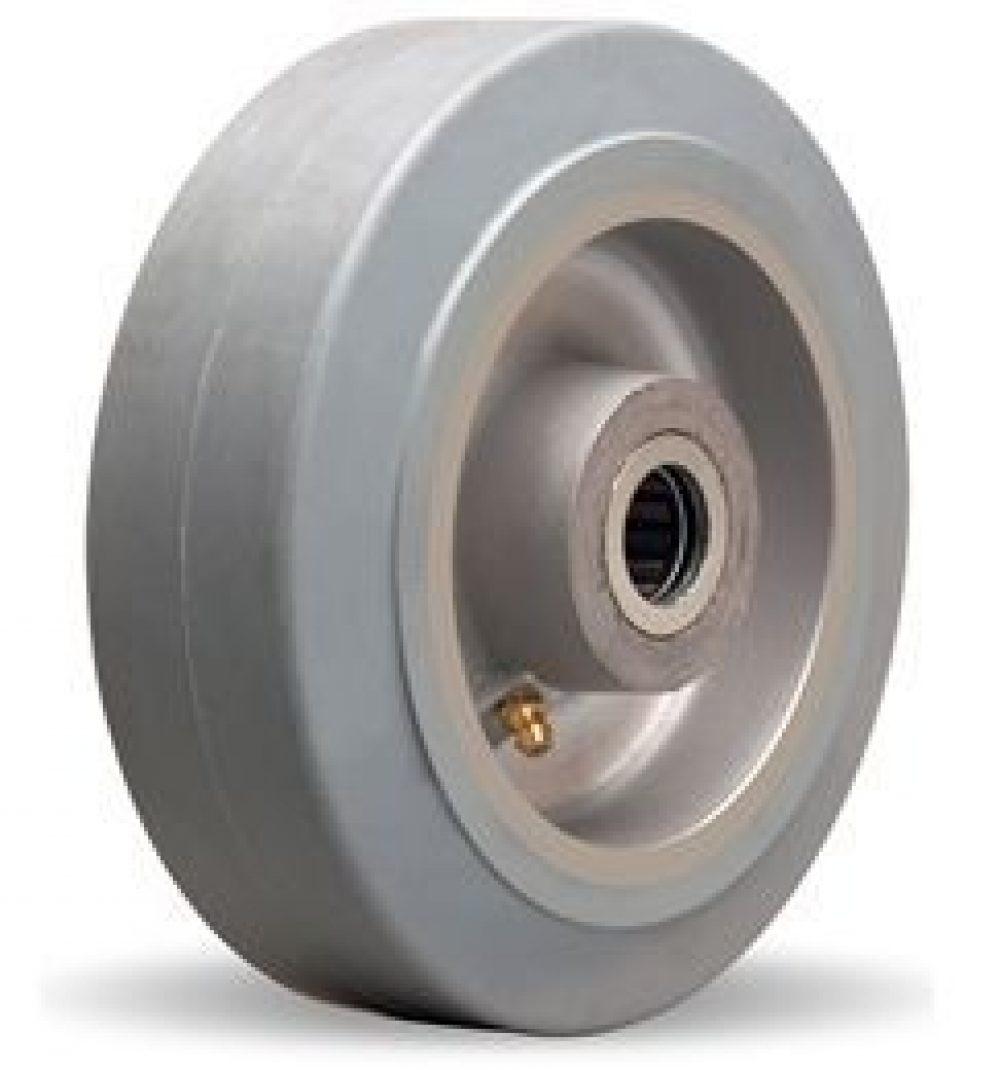 Hamilton wheel w 620 ar 34