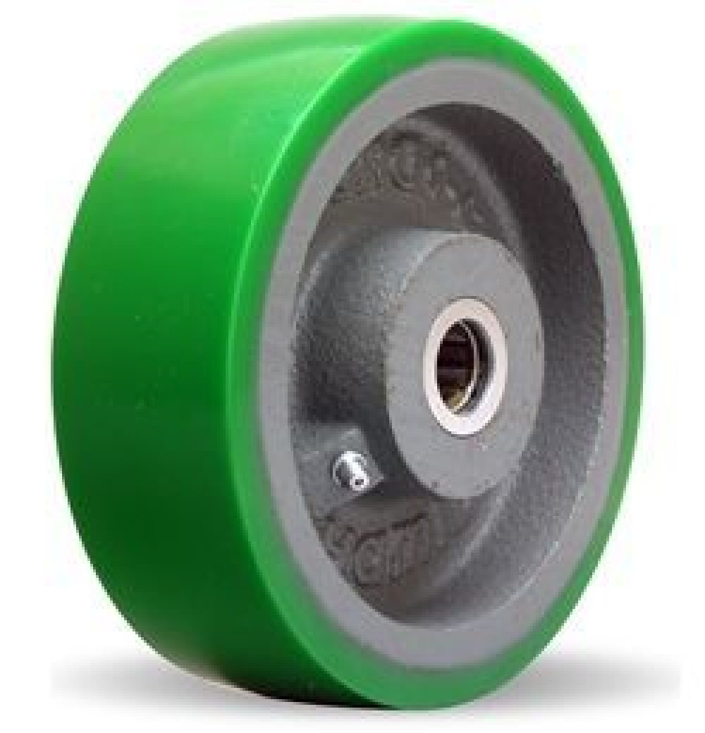 Hamilton wheel w 620 d 58