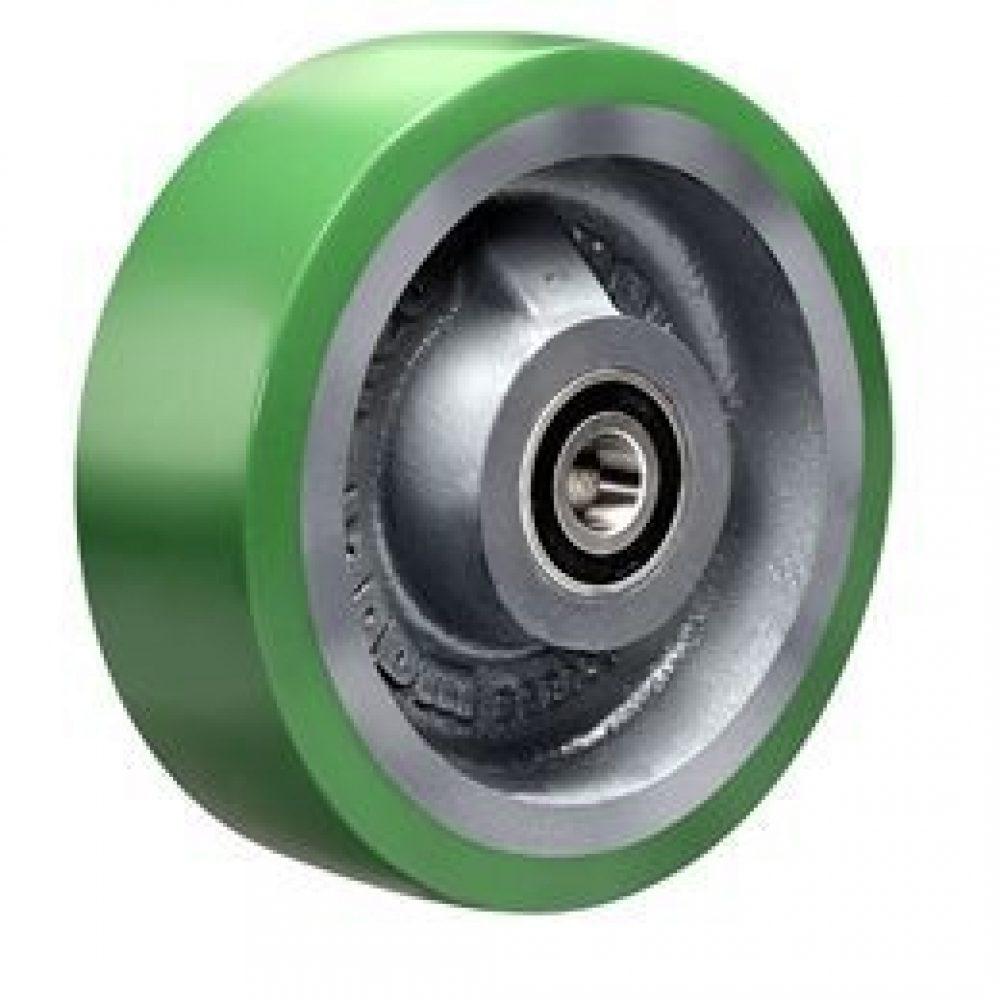 Hamilton wheel w 620 db 34