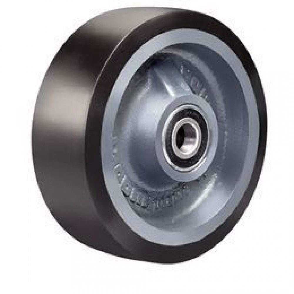 Hamilton wheel w 620 db70 12