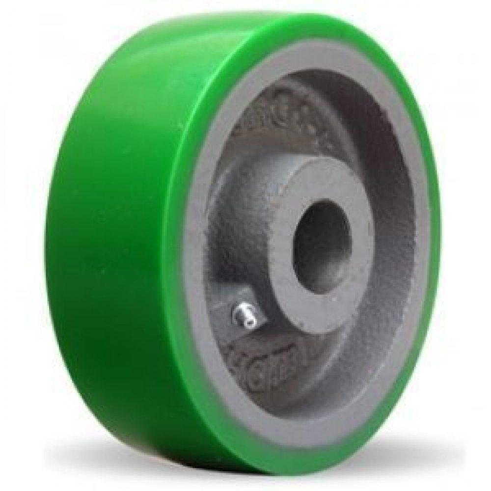 Hamilton wheel w 620 dl 1316 1