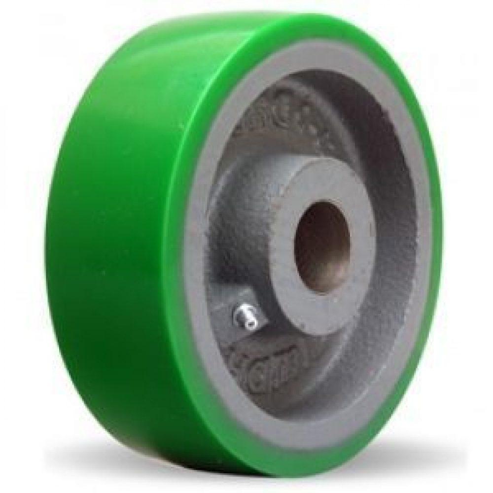 Hamilton wheel w 620 dl 1716 1