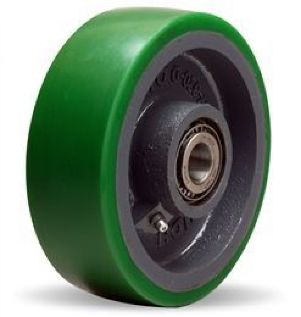 Hamilton wheel w 620 dt 34