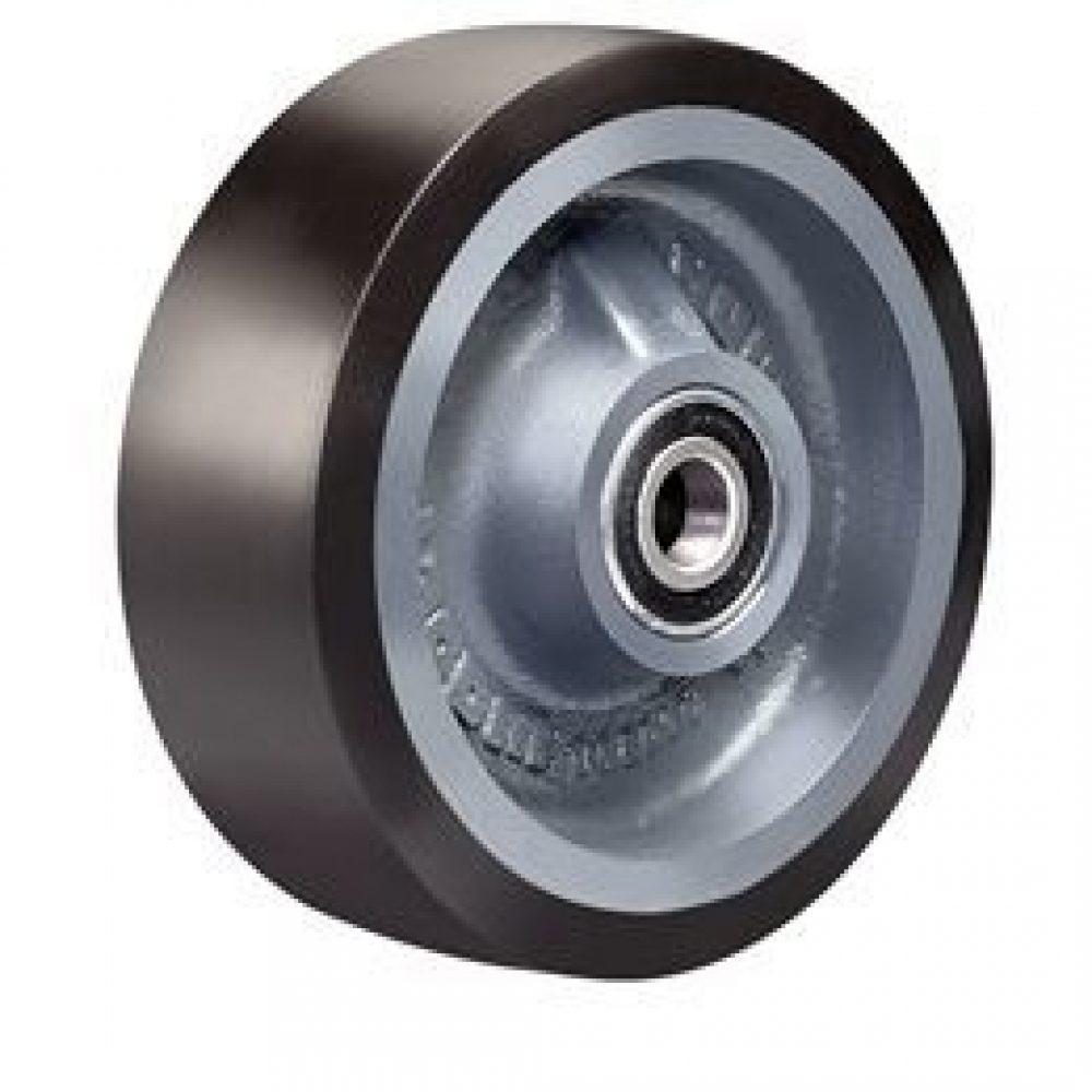 Hamilton wheel w 620 dt70 34