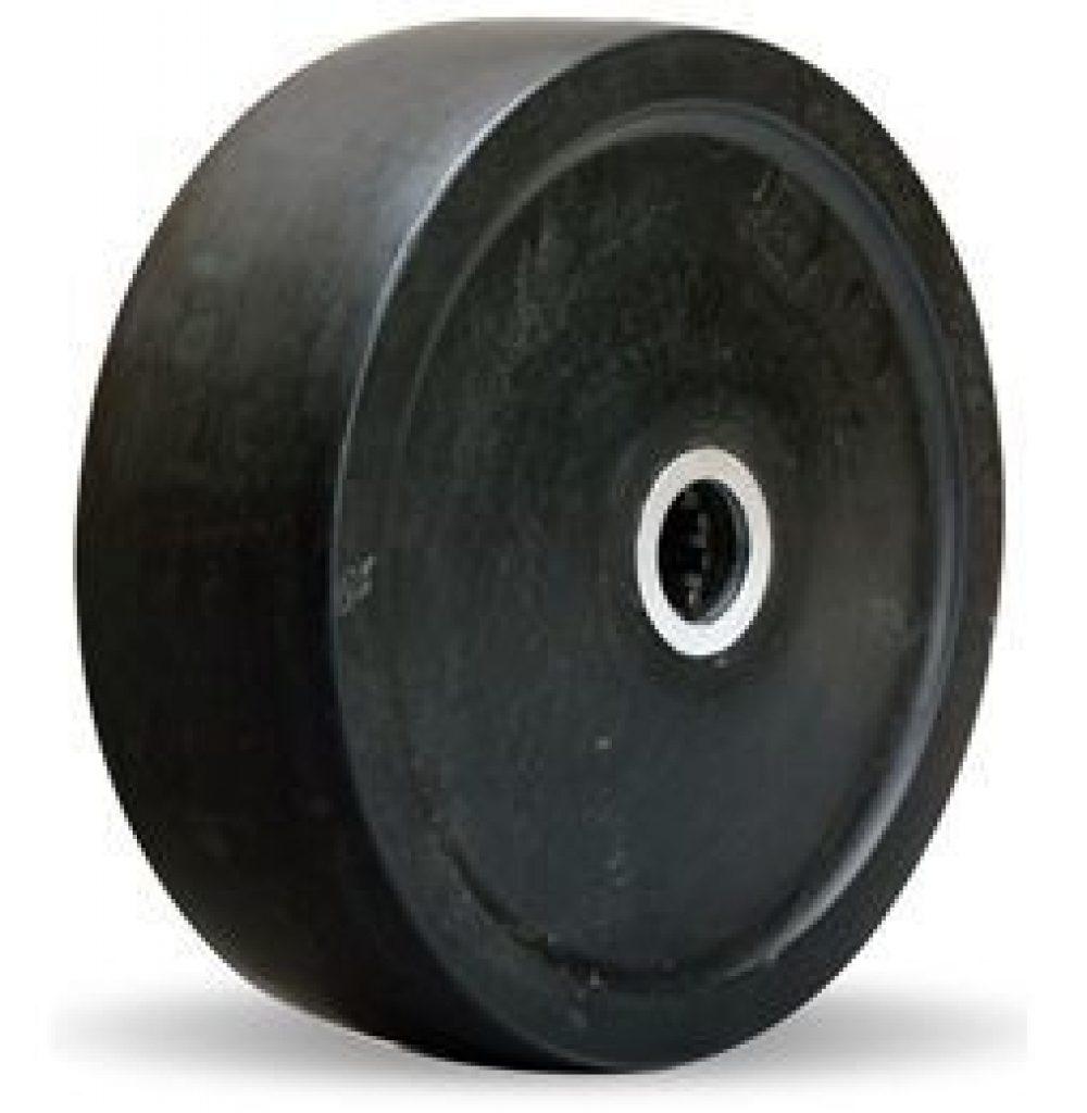 Hamilton wheel w 620 eh 34