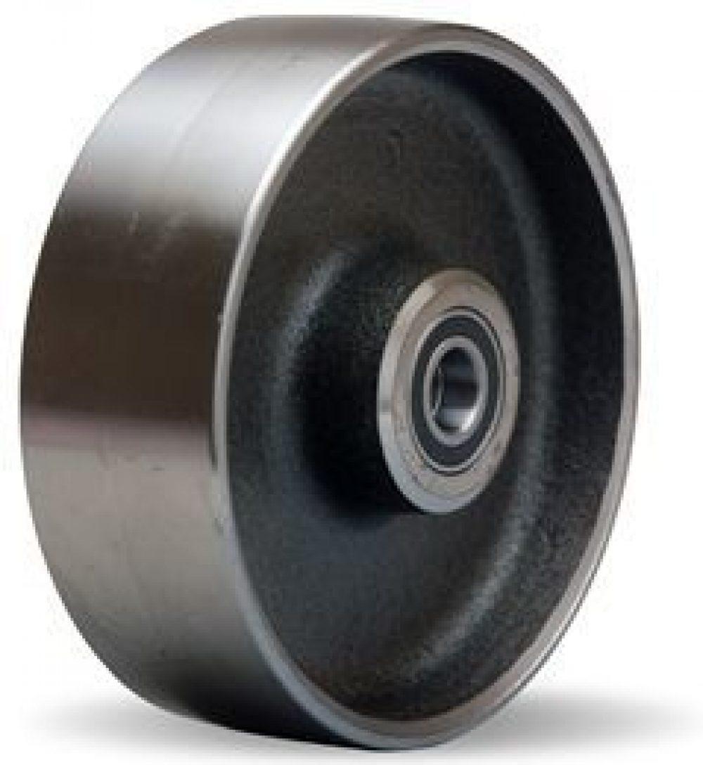 Hamilton wheel w 620 hfsb 12