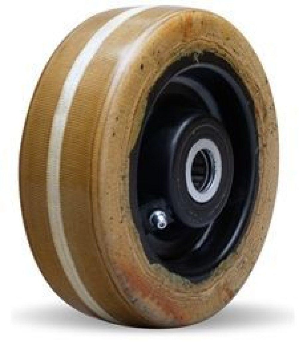 Hamilton wheel w 620 lp 58