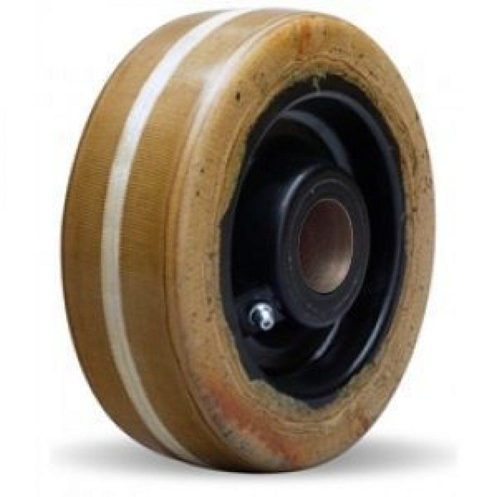 Hamilton wheel w 620 lpl 1716 1