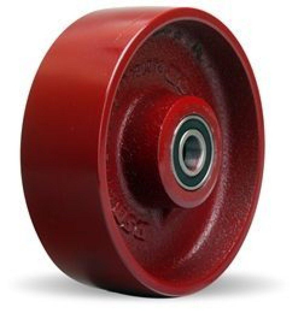 Hamilton wheel w 620 m 12