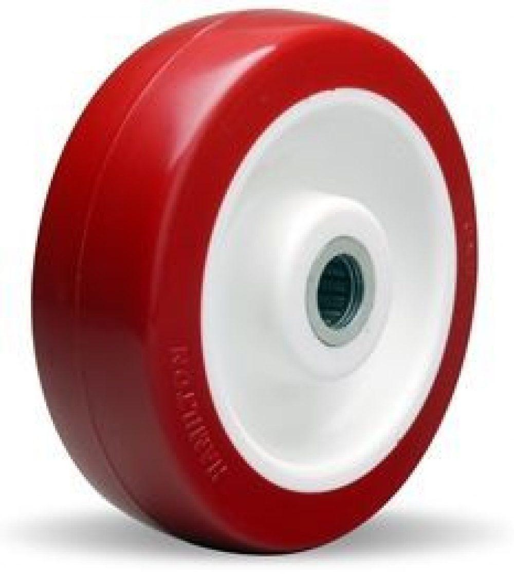 Hamilton wheel w 620 nf 58