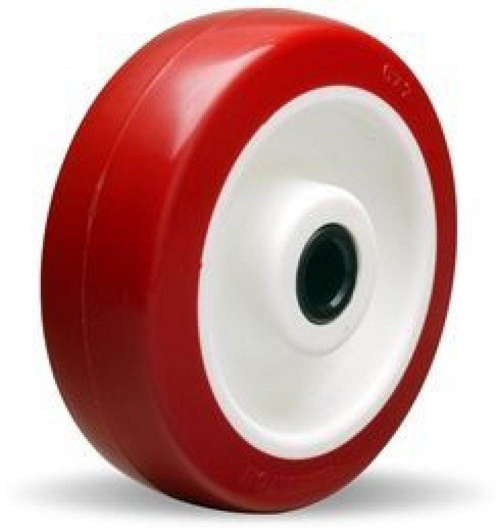 Hamilton wheel w 620 nfz 34