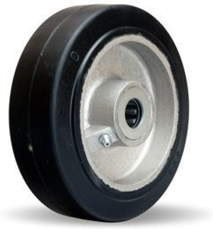 Hamilton wheel w 620 nra 34