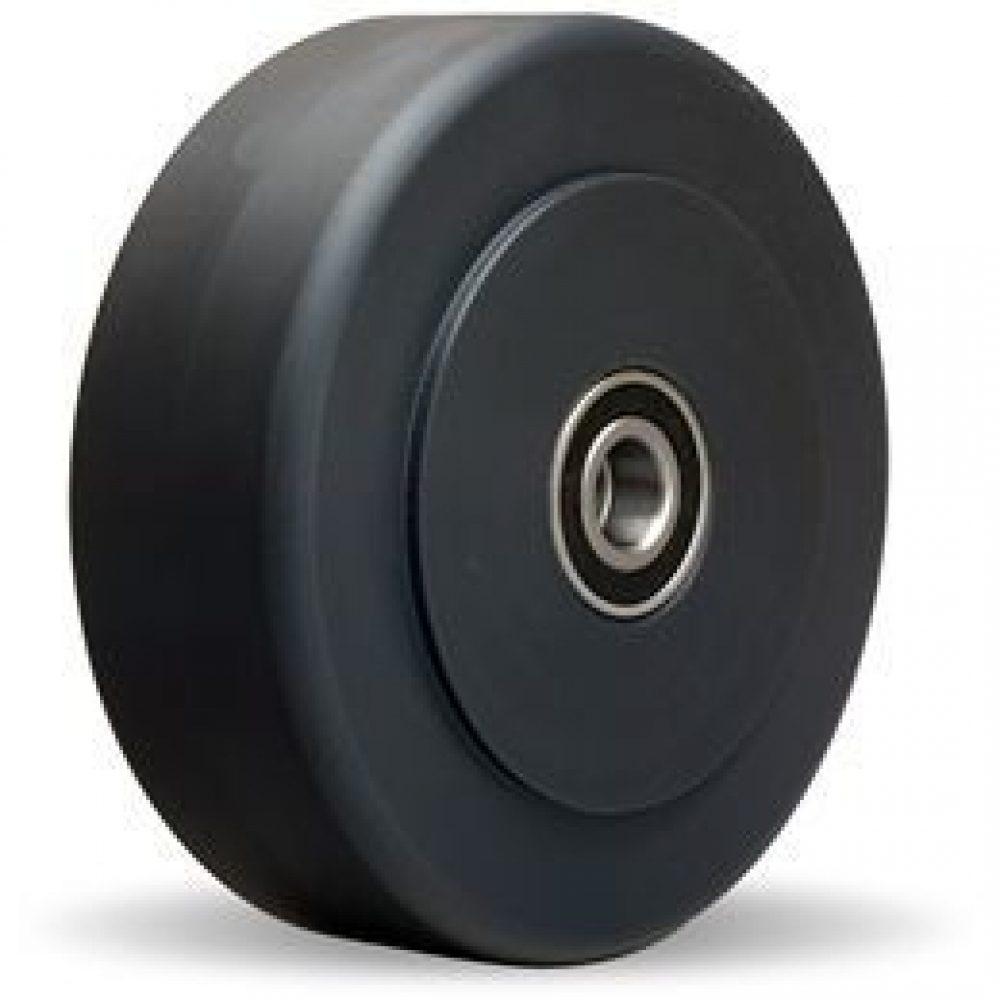 Hamilton wheel w 620 nyb 12