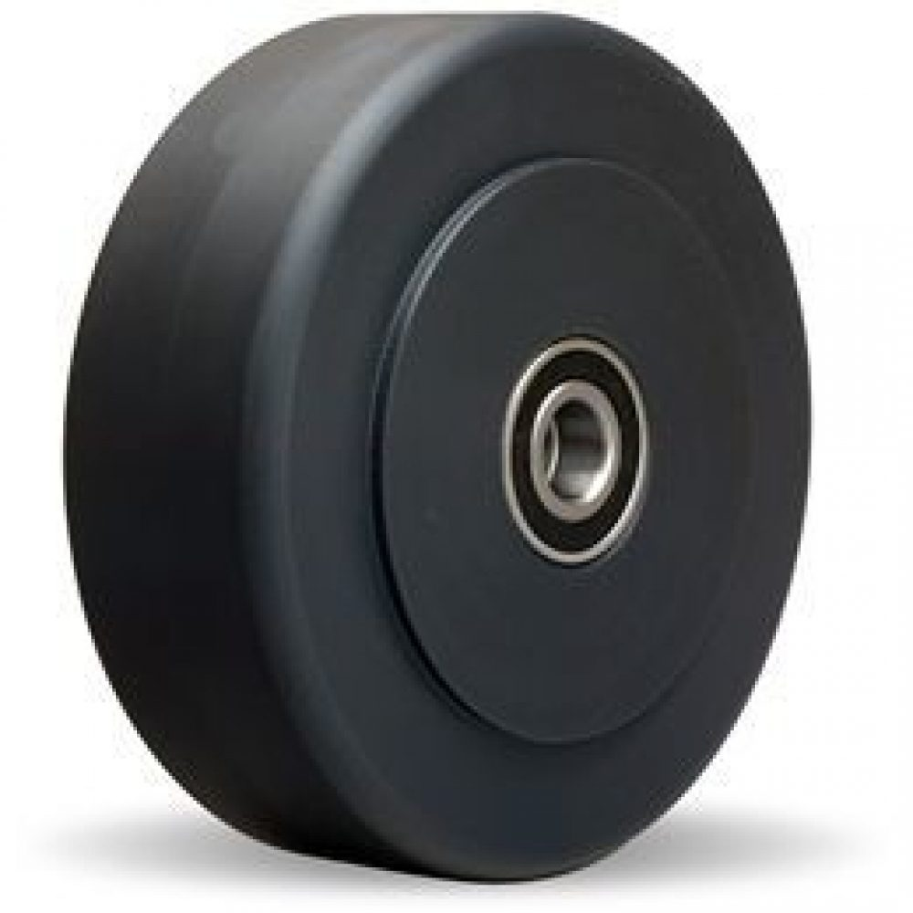 Hamilton wheel w 620 nybs 12