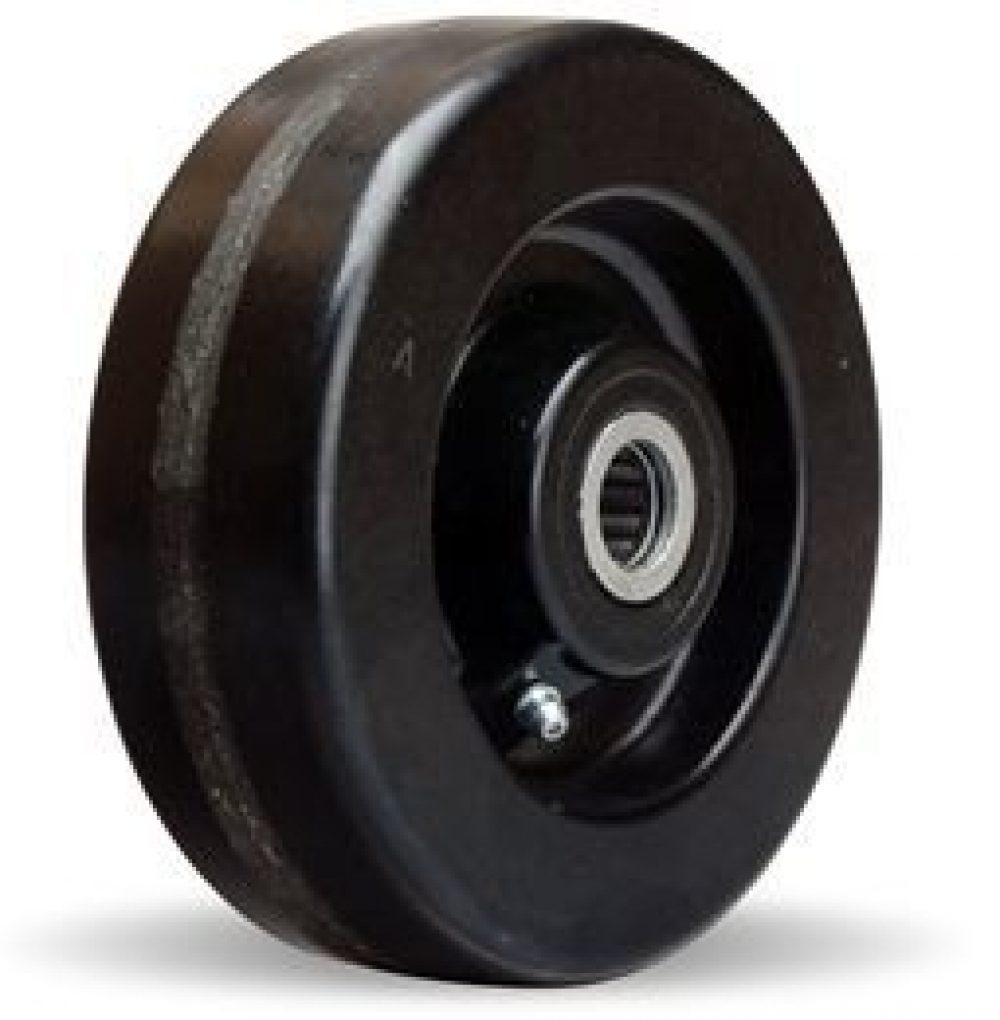 Hamilton wheel w 620 p 34