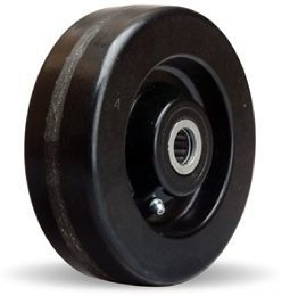 Hamilton wheel w 620 p 78
